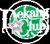 Логотип Dekang Клуб